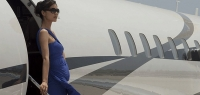 Chartering a Private Business Jet - Some Pointers You May Not Have Considered