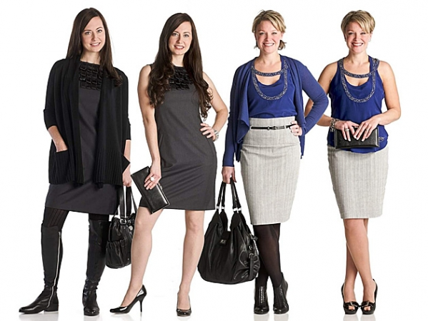 executive-women-clothing
