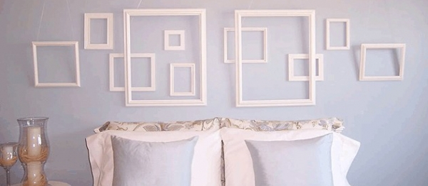 Customers Report Pent-Up Demand For Custom And Ready-Made Picture Frames