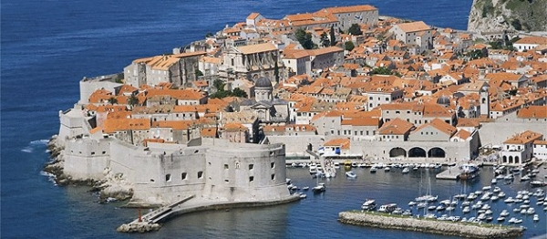 croatia-cruise