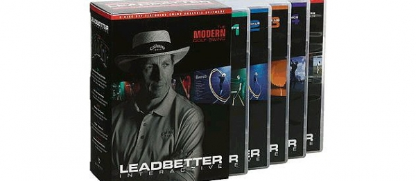 David-Leadbetter-golf-DVDs