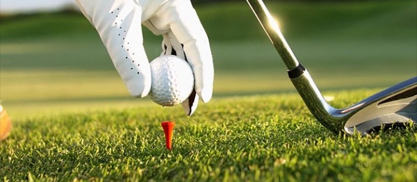 golf-tips-for-beginners