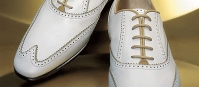 Great Golf Shoes For Women Golfers