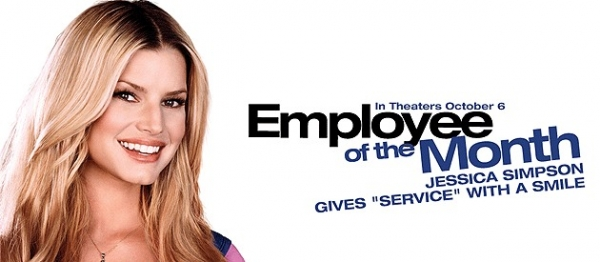 Jessica Simpson-employee-of-the-month