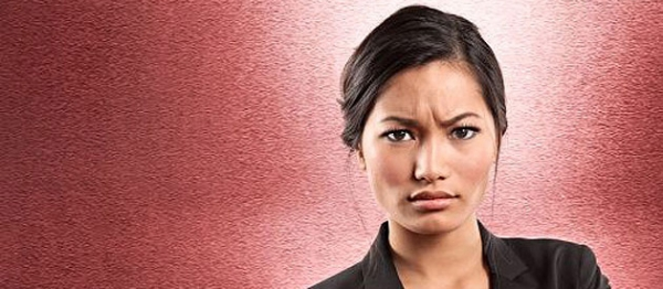 woman-with-angry-expression