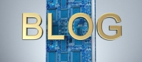 How To Get More Topics For Business Blogs Now