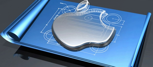 blueprint-apple-logo