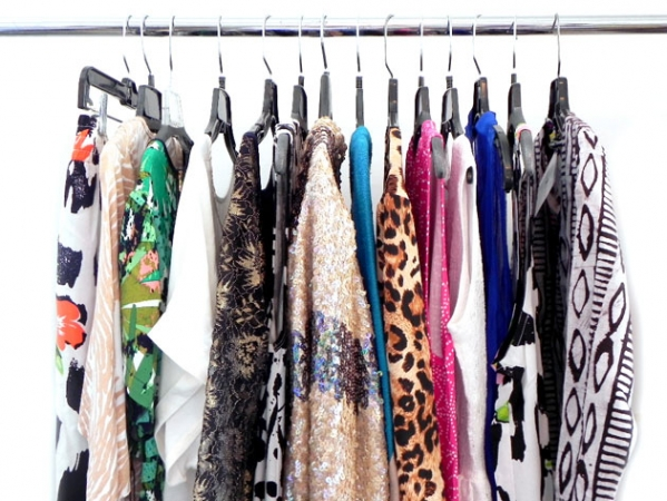 organized-closet-of-fashion