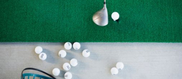 How To Play Golf - Establishing Your Golf Practice Priorities
