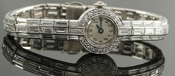 diamond-encrusted-watch