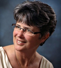 Lawren Just Named 2010 EWGA Businesswoman of the Year Award Winner