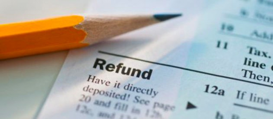 tax-refund-form