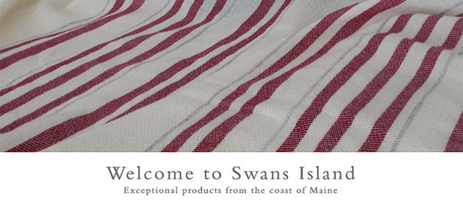 red-stripe-summer-blanket