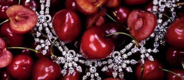 bulgari-diamond-cut-necklace