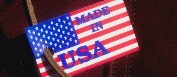 made-in-the-usa-label