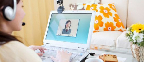 Making Teleseminars Profitable For Your Business