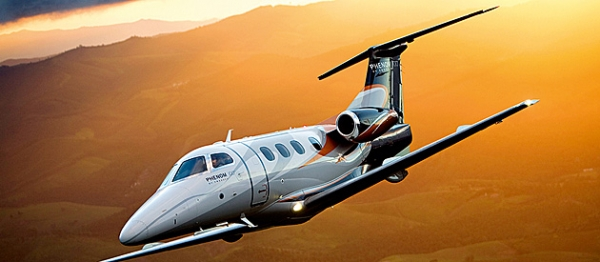 luxury-private-jet-travel