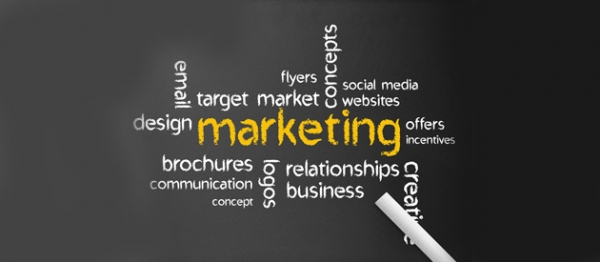 marketing-blackboard