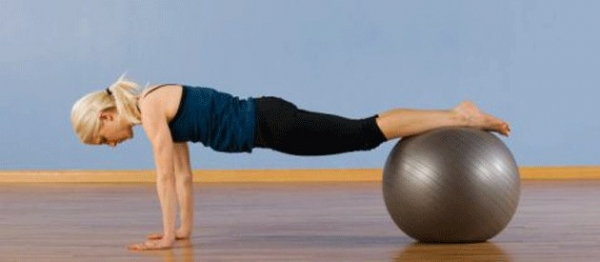 pilates-workout