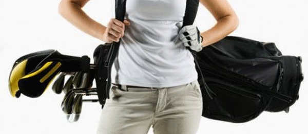woman-with-golf-bag-clubs