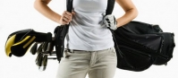 Purchasing A Good Set Of Golfing Gear For Women
