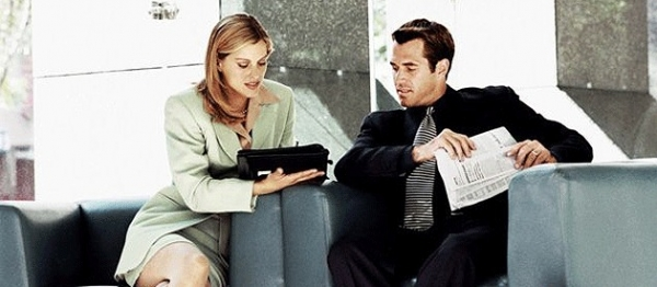 Female-and-Male-Executives