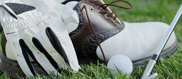 Select Good Golf Equipment to Enjoy Your Game