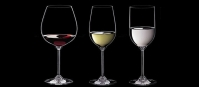 Selecting the Right Wine Glasses for Different Types of Wine
