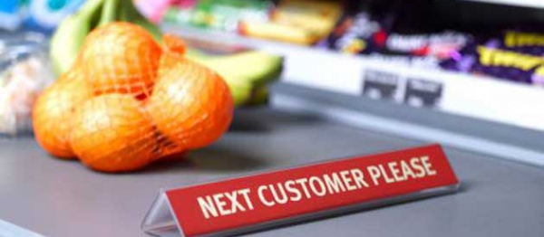 Next-customer-please-sign