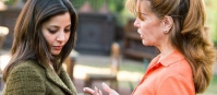 Simple Rules for a Better Mother-Daughter Relationship