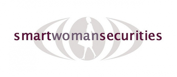 Smart-Woman-Securities-logo