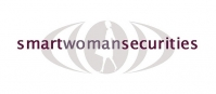 Smart Woman Securities - Empowering a New Generation of Female Investors