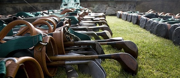 The Fascinating History Of Golf Clubs