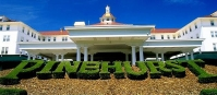 The History Of Pinehurst- America's First Golf Resort