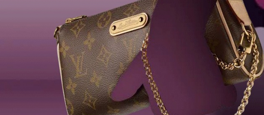 louis-vuitton-luxury-handbag