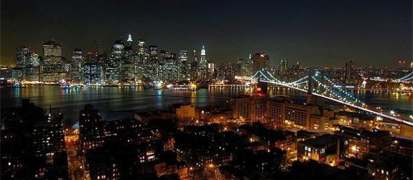 new-york-skyline-at-night