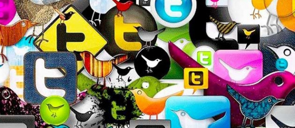 group-of-twitter-icons