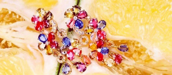 bulgari-jewelled-encrusted-earrings
