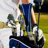 Tips About Golf Equipment For Women Golfers