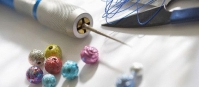 Tips To Help You Get Started With Beading