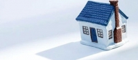 Understand Your Home Insurance Policy