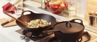 Useful Tips For Cooking With A Wok