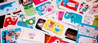 Virtual Gift Cards Poised To Become The Hot New Gift Item For Future Holiday Seasons