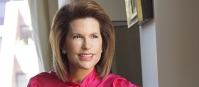 We Must Finish the Job We Started, By Nancy Brinker, Founder, The Susan G. Komen Breast Cancer Found