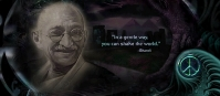 What Gandhi Knew About Marketing Language Programs