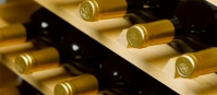 Wine Home Storage Tips