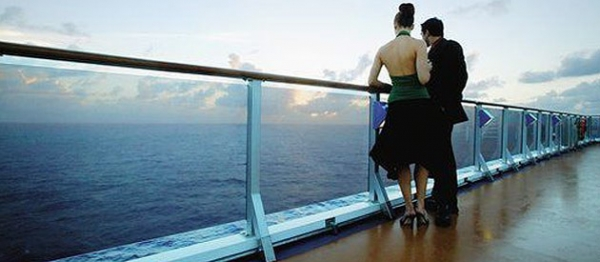 10 Ways a Cruise Vacation Is a Better Value Than Others
