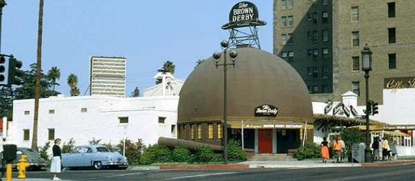 brown-derby-restaurant