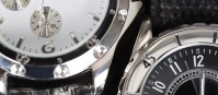 Competition in the Watch Market Grows as Citizen Acquires Bulova