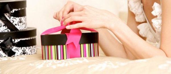 Confused about the Gifting Market?  Is It Up, Down or Going Sideways?